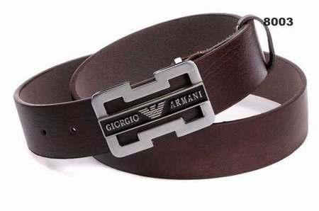 Vente ceinture de judo annonce vente ceinture gucci vente de ceinture lv - Ceinture dorsale homme ...