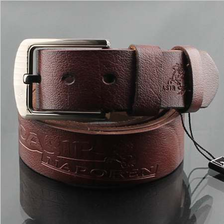 Vente ceinture homme blanche vente ceinture large vente ceinture or - Ceinture dorsale homme ...
