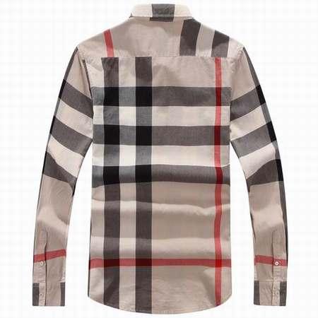 vente chemise cintr e chemise homme carreaux fashion customiser chemise homme pour femme. Black Bedroom Furniture Sets. Home Design Ideas