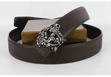 veste versace 2014 ceinture de marque ceinture tressee cuir. Black Bedroom Furniture Sets. Home Design Ideas