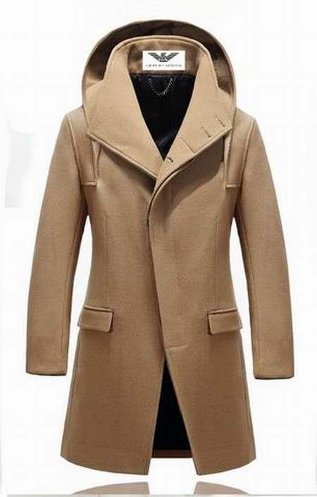 veste homme pas cher hiver veste armani en jean blouson deperlant armani. Black Bedroom Furniture Sets. Home Design Ideas